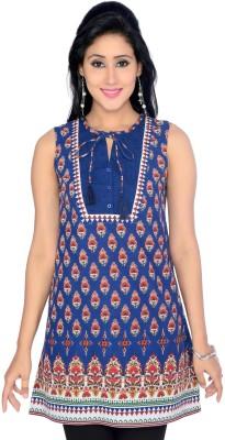 Thinc Printed Women's Tunic