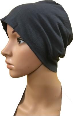 GIRIJA Solid Head Wraps