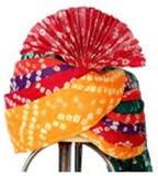Jodhpur Mega Mart Self Design Rajasthani