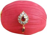 Kalra Creations Solid Pagri