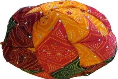 HBS Printed Rajasthani