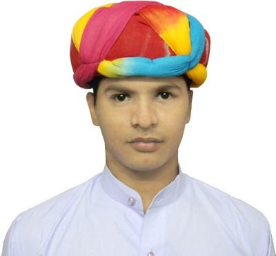 Kalra Creations Solid Rajasthani
