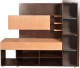 Nilkamal Engineered Wood Entertainment U...