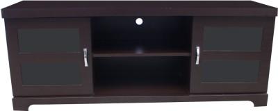 Woodpecker Engineered Wood TV Stand