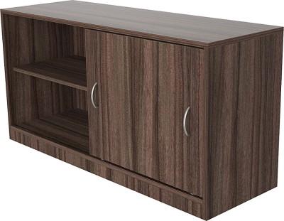 North Star Fixture & Furniture Pvt. Ltd. DANTE Engineered Wood Entertainment Unit