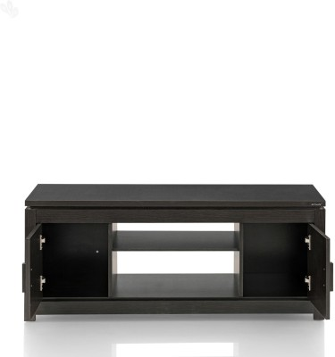Royal Oak Engineered Wood TV Stand