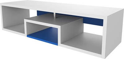 NorthStar URBINO Engineered Wood TV Stand