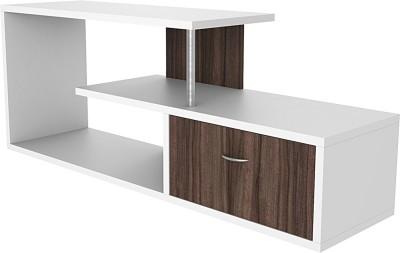 North Star Fixture & Furniture Pvt. Ltd. ARIA Engineered Wood Entertainment Unit