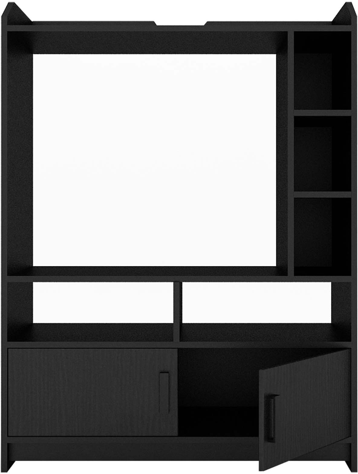 Deals - Living Room TV Cabinets