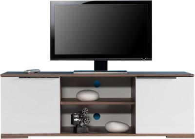 Nesta Furniture Mega Engineered Wood Entertainment Unit