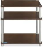 Nilkamal Nevada Engineered Wood TV Stand...
