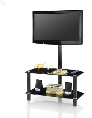 Royal Oak Barcelona Engineered Wood TV Stand