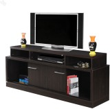 Royal Oak Magna Engineered Wood TV Stand...