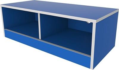 NorthStar VENICE Engineered Wood TV Stand