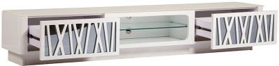 Parin Engineered Wood TV Stand