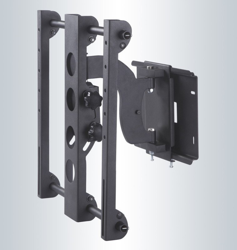 Swiveltelli RW 8510-0 Full Motion TV Mount