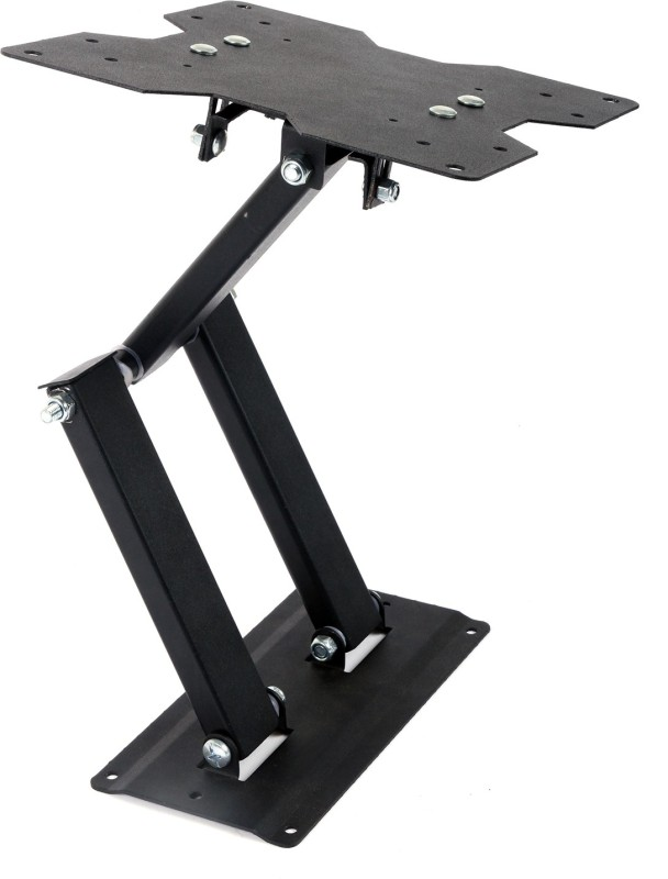 Starline SLPO-2020 Full Motion TV Mount