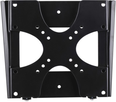 Wired Solutions F559-3 Fixed TV Mount