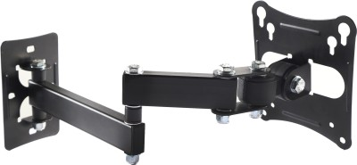 Ideal TV Mounts ID100 Full Motion TV Mount