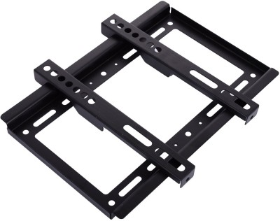 Ideal TV Mounts ID202 Fixed TV Mount