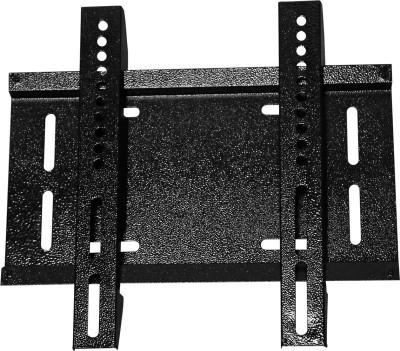 Supertech Lcd/ LED Bracket 15 Fixed TV Mount