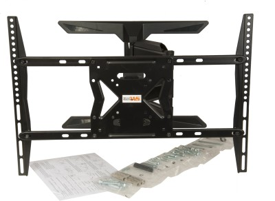 Wired Solutions F7320-5 Tilt TV Mount