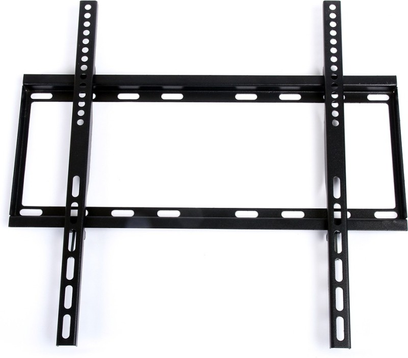 Starline SL-400 Fixed TV Mount