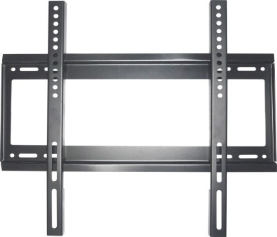 MX Ultra Slim LCD LED TVs Wall Mount Stand 26
