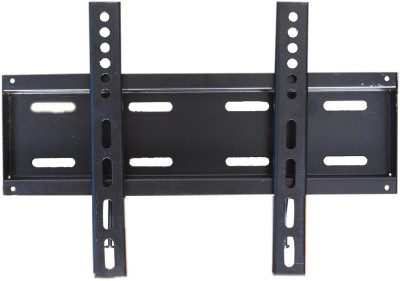 STARLINE SL-3200J Fixed TV Mount