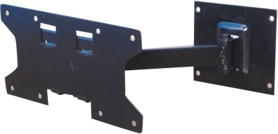STARLINE LED-50 Full Motion TV Mount