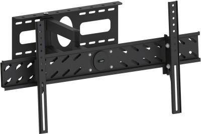 Tono Systems LPW55 Full Motion TV Mount