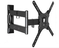 Myl MYL-47 Full Motion TV Mount