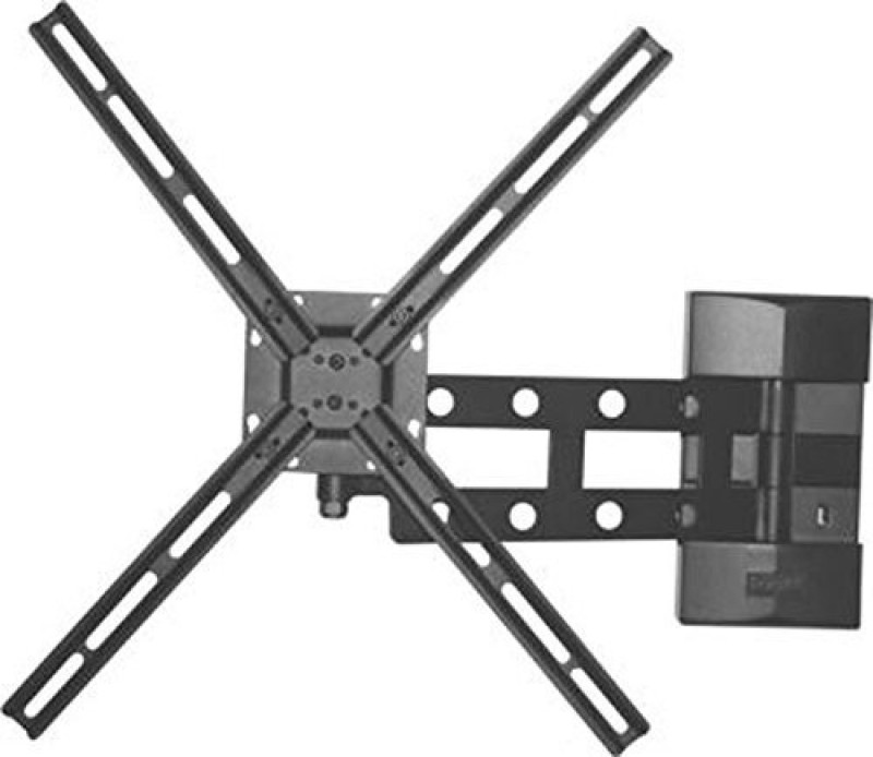 Swiveltelli RW 8509-1 Articulating TV Mount