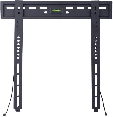 Wired Solutions F8312 Fixed TV Mount