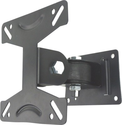MX LCD LED TVs Wall Stand 14 to 24