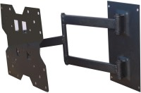 Starline SLPO200 Full Motion TV Mount