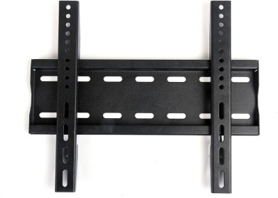 Starline SL-3200 Fixed TV Mount