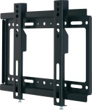 Pindia Wall Mount Stand Bracket For Lcd/...