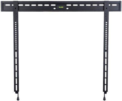 Wired Solutions F8310 Fixed TV Mount