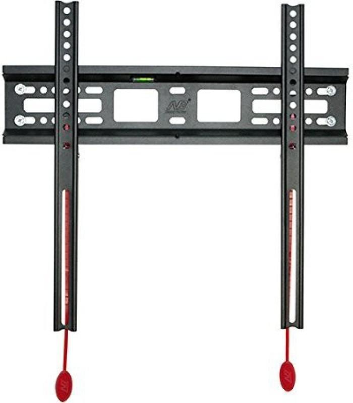 Tono Systems NB D2F Fixed TV Mount