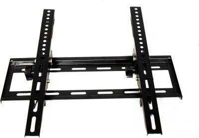 STARLINE SL-3T Tilt TV Mount