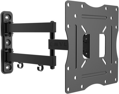 MYL MYL-223X Full Motion TV Mount