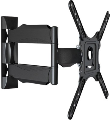 Myl MYL-7C Full Motion TV Mount