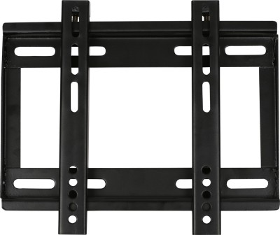 Tuskar Steels Wall-101N Fixed TV Mount