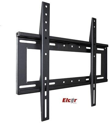 ELCOR ESICFX29IN Fixed TV Mount