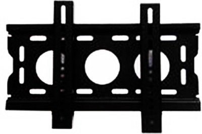 Ree 14 to 32 INCHES Fixed TV Mount