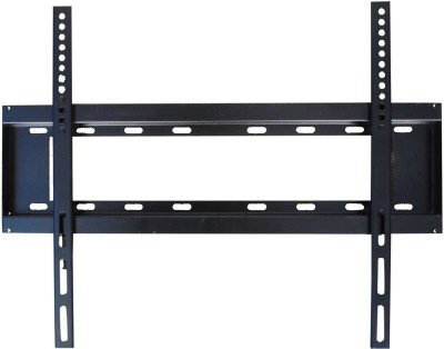STARLINE SL5040 Fixed TV Mount
