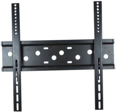 JD Traders Fixed TV Mount401 Fixed TV Mount