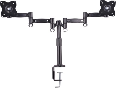 Wired Solutions DLB 012 Fixed TV Mount