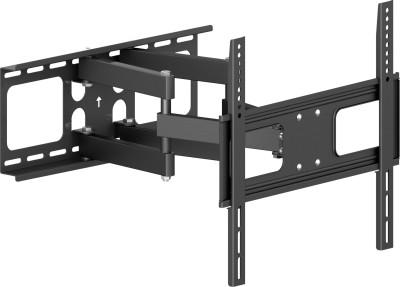 Tono Systems LPW 65 Full Motion TV Mount